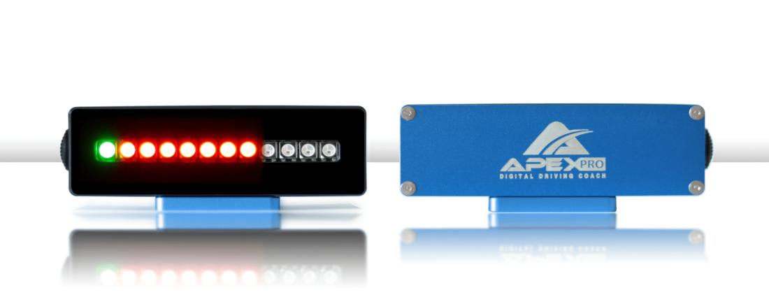 Apex-Pro-Digitalcoach